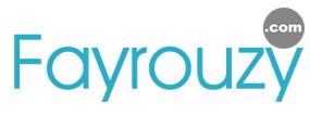 fayrouzy.com