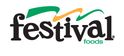 Festival Foods Promo Codes