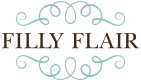 Filly Flair Promo Codes