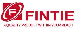 fintie.com