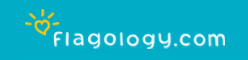 Flagology Promo Codes