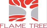 Flame Tree Marketing Promo Codes