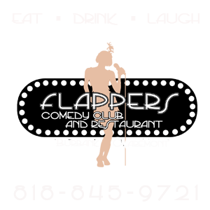 Flappers Comedy Club Promo Codes