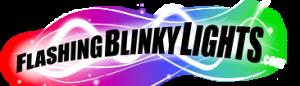 flashingblinkylights.com