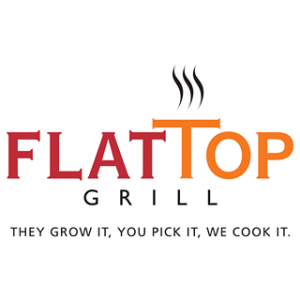 Flat Top Grill Promo Codes