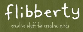 flibberty.com
