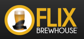 Flix Brewhouse Promo Codes