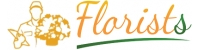 Florists.com Coupons