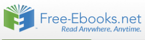 Free-ebooks.net Promo Codes