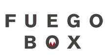 Fuego Box Coupons