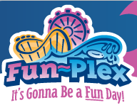 fun-plex.com