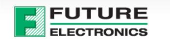 Future Electronics Coupons