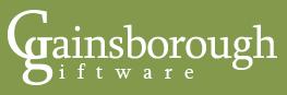 gainsboroughgiftware.com