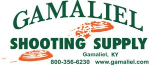 Gamaliel Shooting Supply Promo Codes