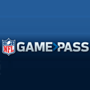 NFL Gamepass Promo Codes