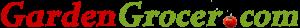 gardengrocer.com