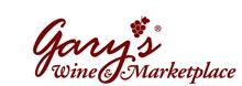 Gary's Wine Coupons