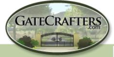 gatecrafters.com