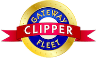 Gateway Clipper Fleet Coupons