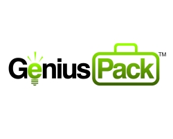 Genius Pack Promo Codes