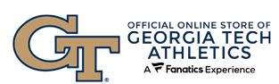 Georgia Tech Merchandise Coupons