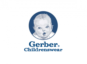 Gerber Childrenswear Promo Codes