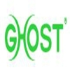 Ghost Vapes Promo Codes