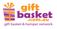 Gift Baskets Promo Codes