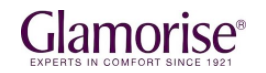 glamorise.com