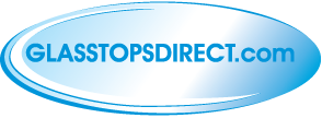 Glass Tops Direct Coupons