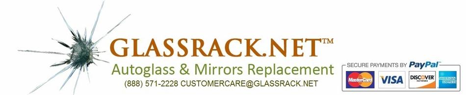 60 Glassrack Net Promo Code 2020 Valuecom Com