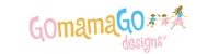 gomamagodesigns.com