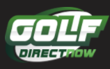 Golf Direct Now Promo Codes