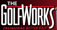GolfWorks Promo Codes