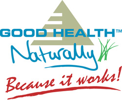 Good Health Naturally Promo Codes