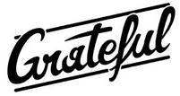 gratefulapparel.com