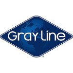 Gray Line Tours Promo Codes