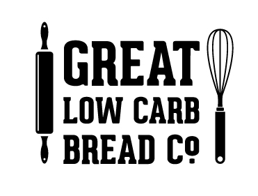 greatlowcarb.com