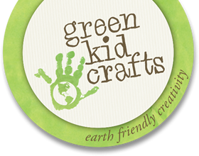 Green Kid Crafts Promo Codes