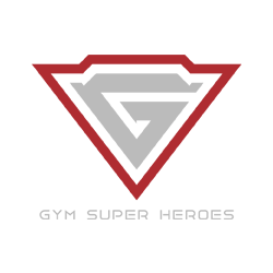 Gym Super Heroes Promo Codes