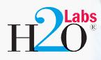 h2olabs.com