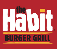 Habit Burger Promo Codes