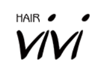 hairvivi.com