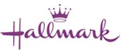 hallmark.com