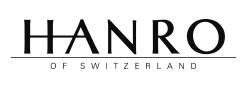 shop.hanrousa.com