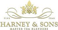 Harney & Sons Coupons
