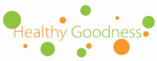 healthygoodness.com