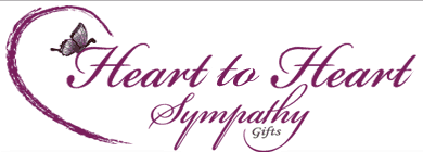 Heart To Heart Sympathy Gifts Promo Codes