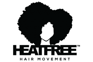 Heat Free Hair Movement Coupons