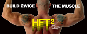 HFT Coupons